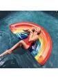 Colorize Deniz Yatağı Renkli